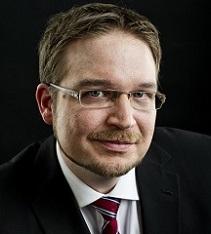 Antti KKOY