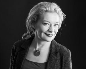 Katleena Kortesuo