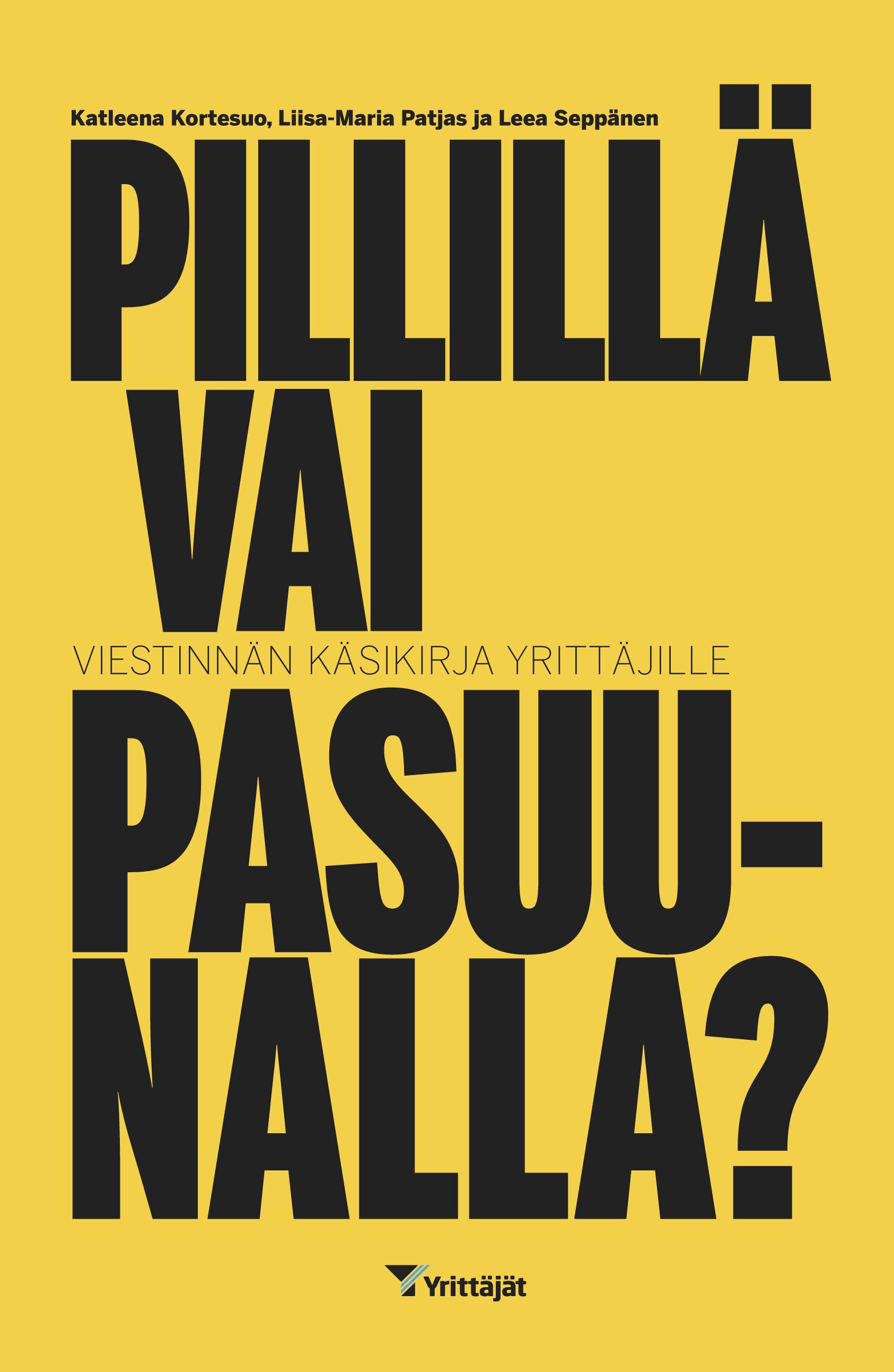 SY_pillillä_vai_pasuunalla_kansi_paino.indd