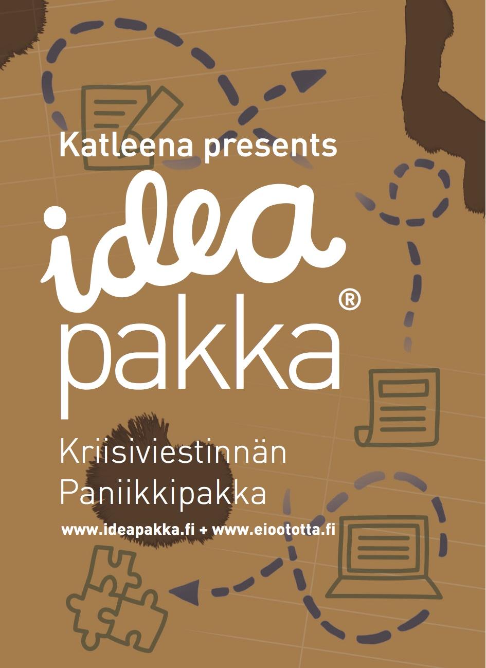 Ideapakka2015-kriisiviestinta-kansi
